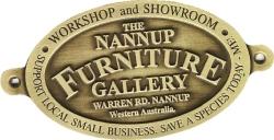 Business Logo (for website)