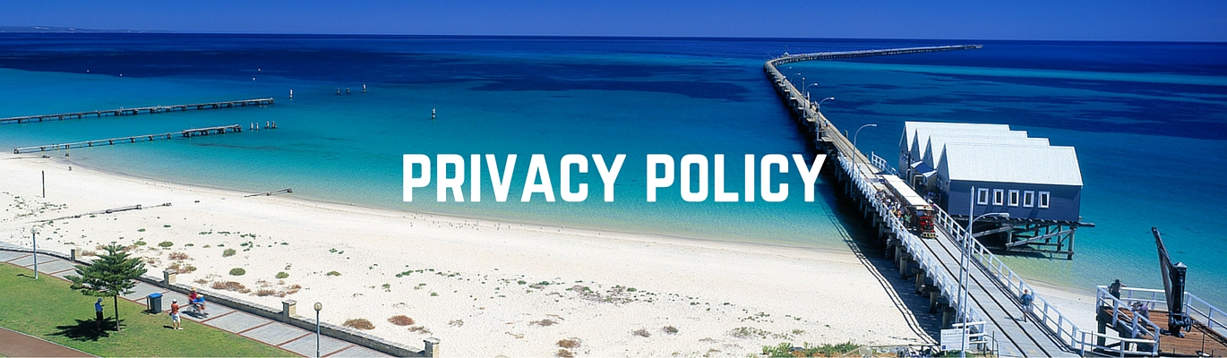 Privacy_policy header image