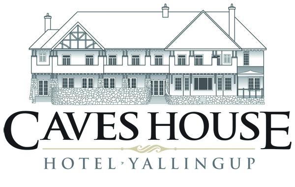 Caves House Hotel Yallingup