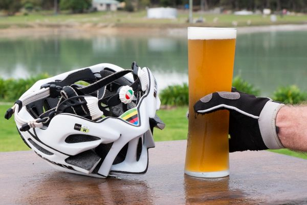 Beer Trail on Margaret River Find the Fun