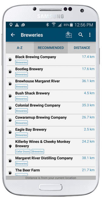 Screenshot_breweries_Margaret_river_find_the_fun