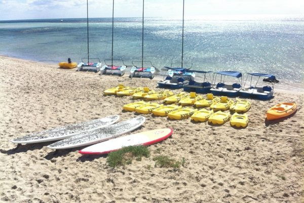 THE FLEET, Hobie Cat, Sailing, SUP, Water Sports-2