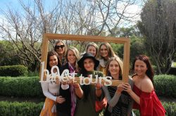 Harvest Tours in Margaret River