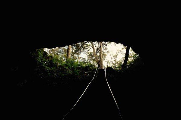 Giants-Cave-entrance