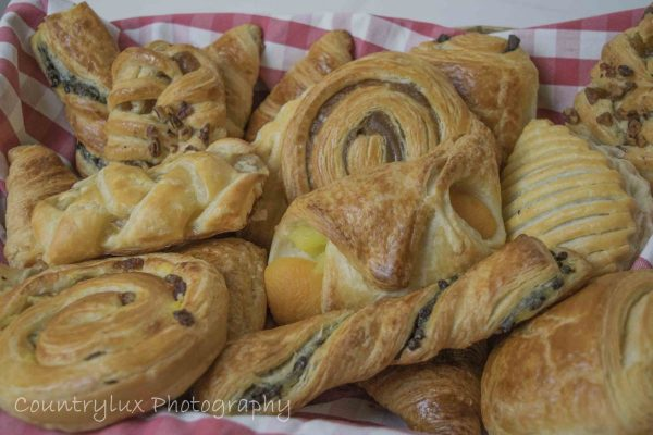 Fre-Jac-Bakery-Main-Image