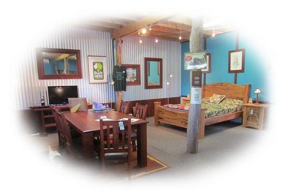 Nannup-Furniture-Gallery
