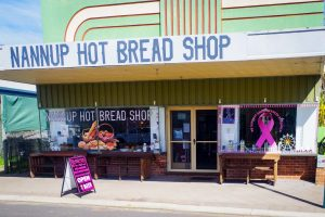 Nannup-Hot-Bread-Shop