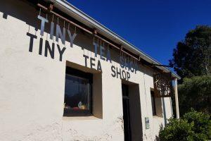 Tiny-Tea-Shop-Nannup