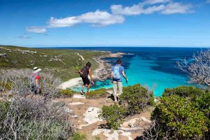 Hikers_contos